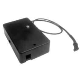 ST7070 Batterij-, Alarm- en Blokkeerbox