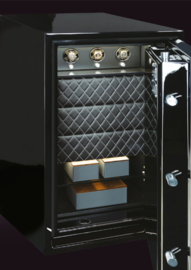Insafe Luxury design safe