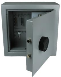 DRS Vector Keysafe 40 E