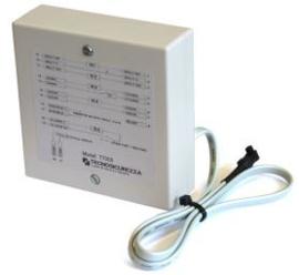 Alarmbox T7005