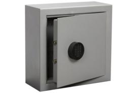 DRS Vector Keysafe XL 20 E