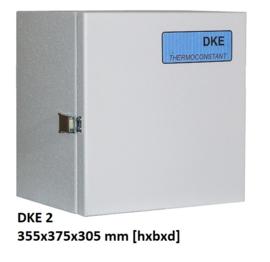 PES-0-KD-F2