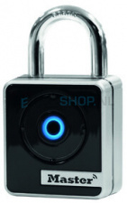 Master Lock 4400 Enterprise
