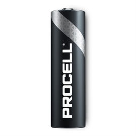 Duracell Procell AA/ LR06