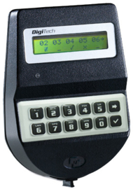 DigiTech easy to manage