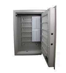 DRS Vector Keysafe XL 100 E
