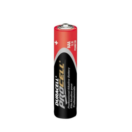 Duracell Procell AAA/LR03