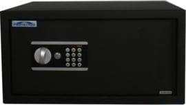 Domestic Safe DS 2650 E