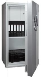 DWS 1600-IV