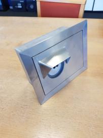 sleutel box