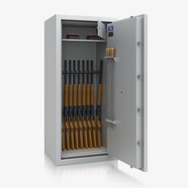 DK5550 / 10WP