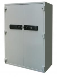 ES-400