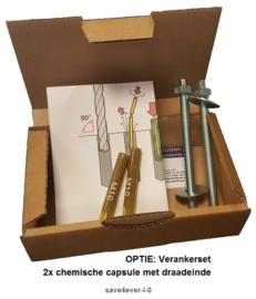St. Gallen WF MAX kombi 56469.5
