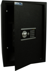 Domestic safe DS5035E