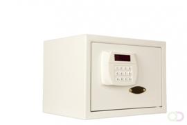 Hotelsafe D 25 MOS electr.slot