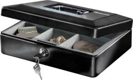 Sentry Cashbox CB 10
