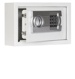 Protector Key 24E