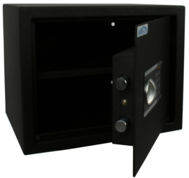 Domestic safe DS3038E