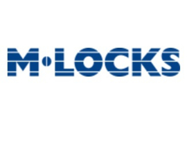 M-locks