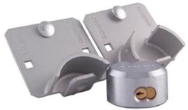 Master Lock Containerslot 770/6270KA