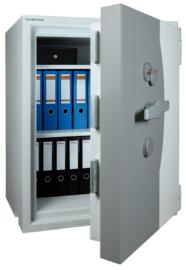 EWS 1000-V