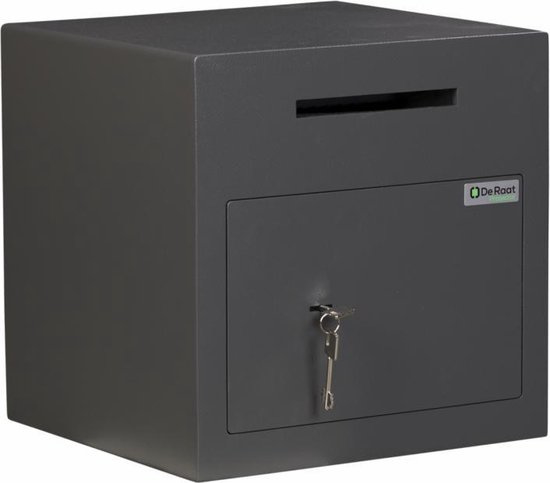 Protector Deposit Cash 1K