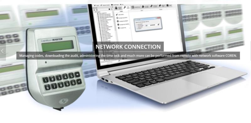 TechMaster Remote Control