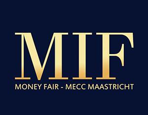 MIF 2018: 9-10 November 2018