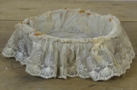Communion basket