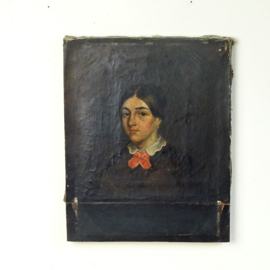 Mirrors, frames and paintings