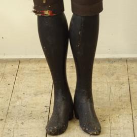 Napoleon kindermannequin