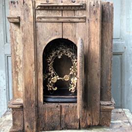 17e eeuws tabernakel