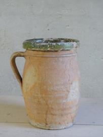 Cruche / Provence jar