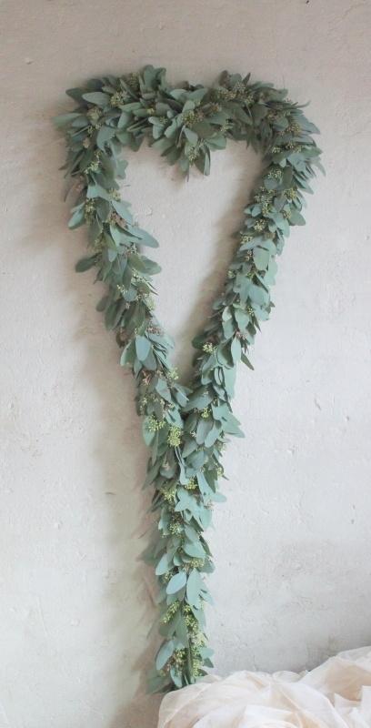 Hart eucalyptus XL