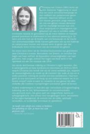 Christina - bewustzijn schept vrede. Deel 3 door Christina von Dreien