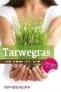 """""""Tarwegras , het beste medicijn van de natuur.`` door Steve Meyerowitz"""