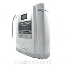 Alkamedi Platinum Water Ionisator