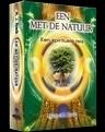"""""""Een met de Natuur"""" door Michael Roads """" Een spirituele reis"""