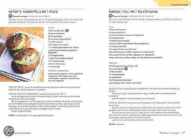 Veganistisch koken vervangers van vlees, vis, zuivelproducten, gluten, honing en dierlijke vetten : inclusief recepten