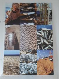 9 - luik Foto Kunst By Cick op doek Diverse items