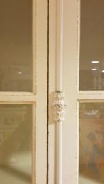 Gert Snel vitrine kast Aanbieding