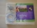 Aardingslakens / Earthing™ sheets nu met korting