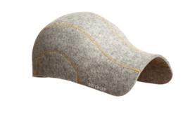 Dutchcap