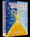 `` Door de ogen van liefde 2 `` door Michael Roads - het nieuwste boek !!