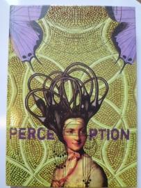 Notebook van Papaya- Perception.
