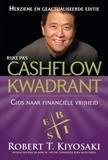 Cashflow Kwadrant door Robert T. Kiyosaki