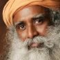 Sadhguru een inspirerende Yogi