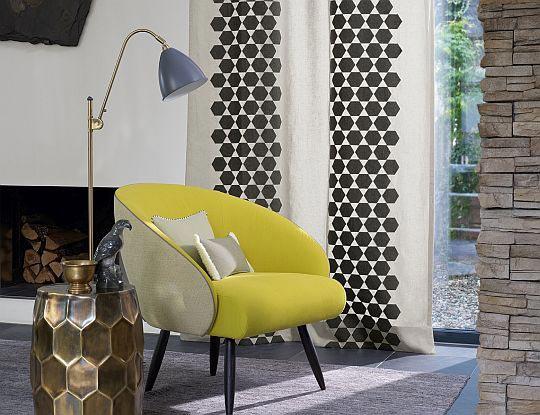 Sfeer fotos van onze nieuwe  collectie meubelen en woon accessoires