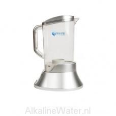 Alqua Well
