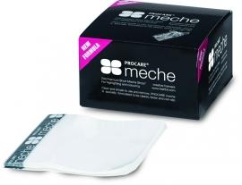 Procare Meches kort (6 x 200 stuks)